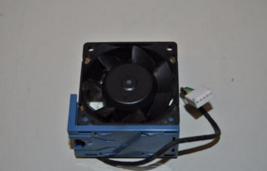 454350-001 447132-001 For DL180 DL185 G5 Fan блок электропитания для пк ps 6361 4hf2 457694 001 460025 001 ml115 g1 g5 6361 4hf2 457694 001 460025 001