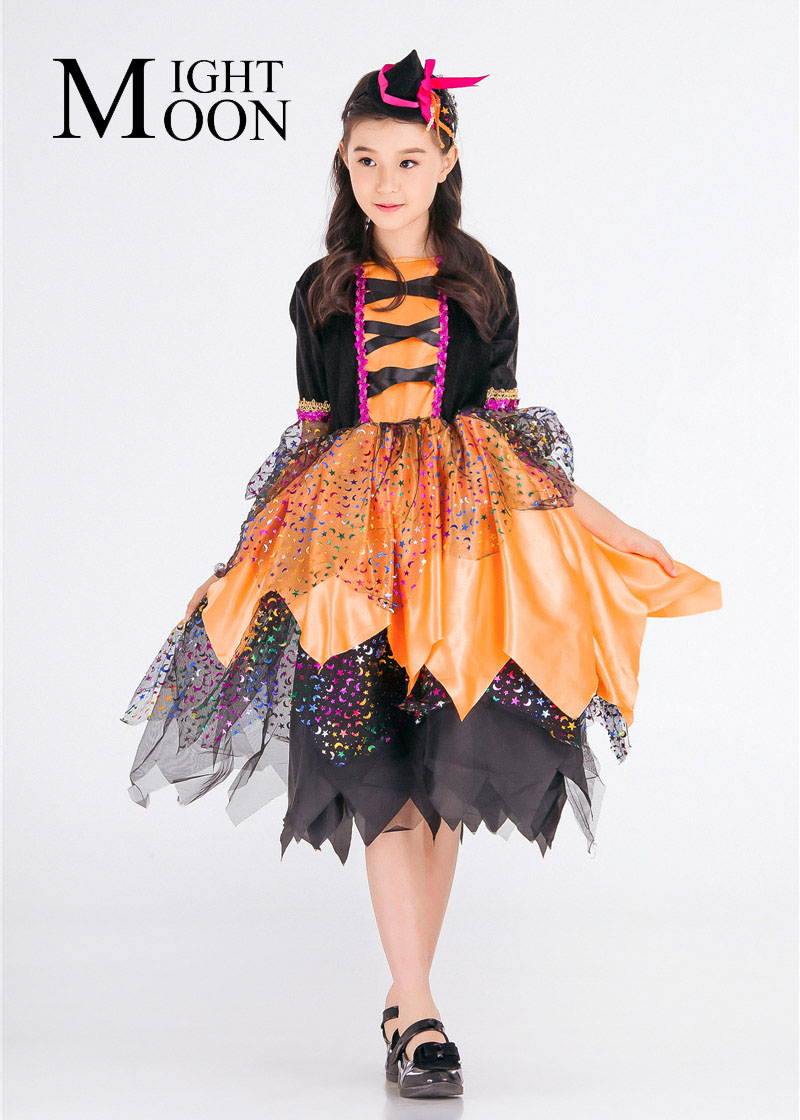 17d5b4f5f0 Buy funny witch costume and get free shipping on AliExpress.com