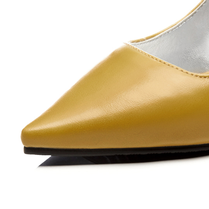 Pointu Glitter Bout Hauts Jaune Chaussures Noir Valentines Marque Automne or 2018 Noir Femmes Talons Designer Scarpin Pompes Chaton qxvP16wx