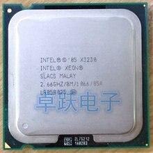 E5-2420 Original Intel Xeon E5-2420V2 2.20GHz 6-Core 15MB LGA1356 E5 2420 V2 80W