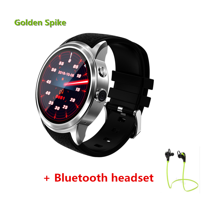 GOLDENSPIKE Watch X200 Android wristwatch Smartwatch With Camera Support 3G Wifi GPS ROM 8GB RAM 512MB for Business PK KW88 X5+ 2 pcs smart watch x200 android wristwatch heart rate monitor smartwatch with camera support 3g wifi gps 8gb 512mb for business
