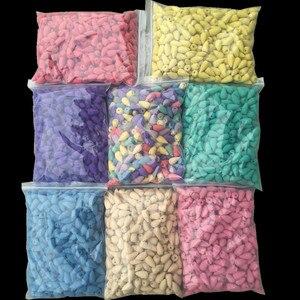 Incenso colorido na tailândia, defumador 500g / 1kg 1000g, torre de refluxo natural, cone indiano, tabaco, madeira sândalo varas de aroma