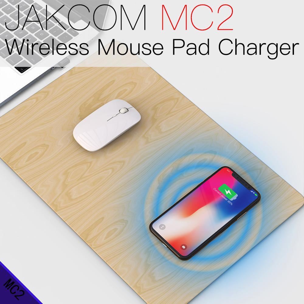 Candid Jakcom Mc2 Wireless Mouse Pad Charger Hot Sale In Accessories As Jeux Switch Inverter 12v 220v Amg8833 Be Novel In Design Video Games Back To Search Resultsconsumer Electronics