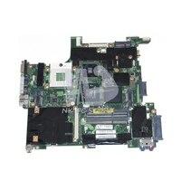 63Y1199 42W8127 43Y9287 60Y3761 60Y4461 Lenovo IBM Thinkpad R400 T400 Laptop Anakart PM45 DDR3 14.1 inç ATI HD3470