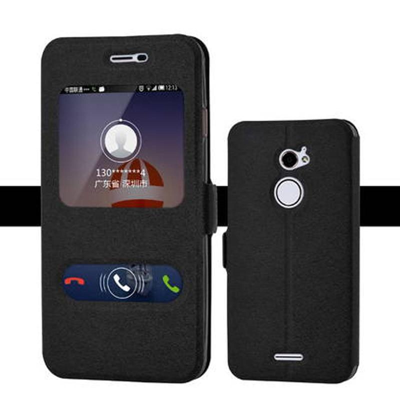 2339c797d99 Compra cover coolpad r108 y disfruta del envío gratuito en AliExpress.com