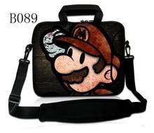 10.1″ Tablet Laptop Shoulder Bag Sleeve Case For LENOVO Yoga Tab 3 Plus, Tab 3 Pro/ Apple Ipad 1 2 3 4 5 6 Tablet