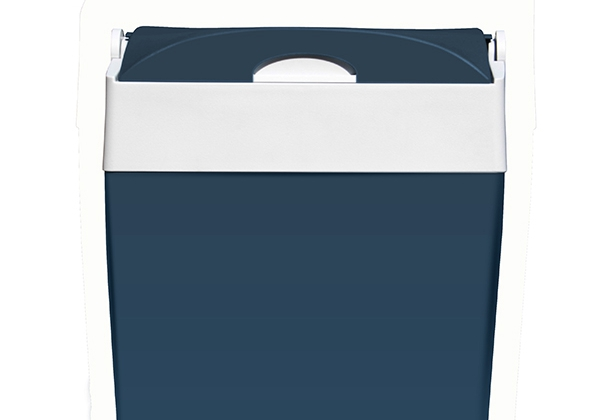Mini Kühlschrank Wird Nicht Kalt : Mini kühlschränke günstig kaufen ebay