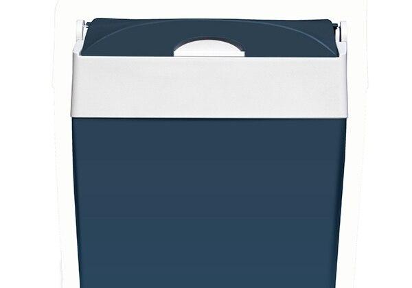 Mini Kühlschrank Wird Nicht Kalt : U auto kühlschrank hause dual mini warme und kalte boxen kälte