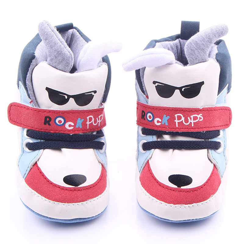 cute baby shoes for girls boys toddler baby sneakers aby boy mocassins Footwear for newborns First walkers