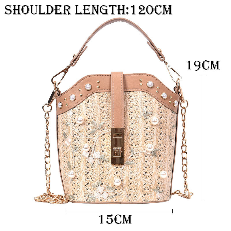 f01ee4fd47 MSGHER 2018 Flap PVC Plastic Bag Transparent Sheer Clear Bag Quilted Chains  Bag Candy Jelly Women Patchwork Bags Summer Handbag