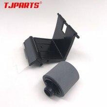 JC72-01231A JC61-00580A ролик разделительная пластина для samsung ML1510 1710 1740 1750 3051 SCX4016 4216 4720 4200 560