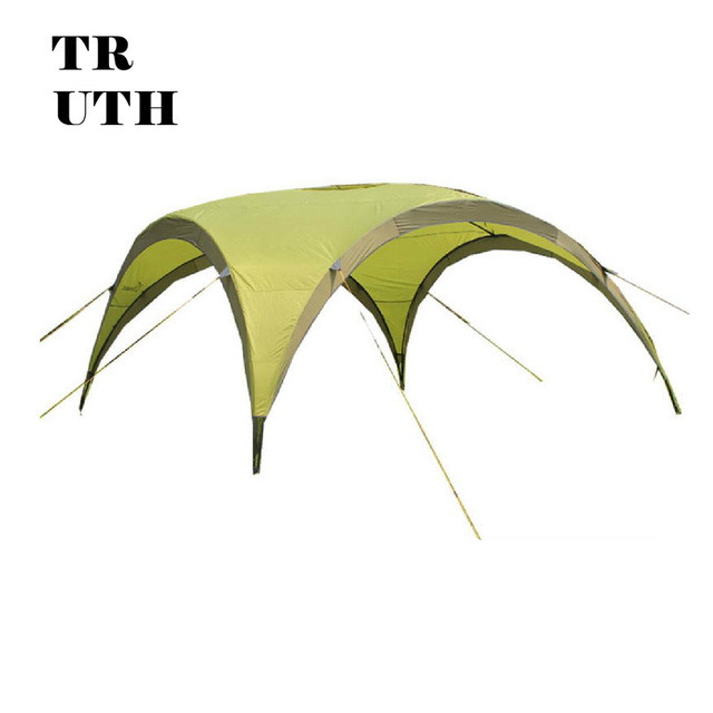 C&ing Tents Brand CMARTE carpas c&ing Large outdoor tent wind Sun Shelter Hiking naturehike Outdoor Product  sc 1 st  AliExpress.com & Camping Tents Brand CMARTE carpas camping Large outdoor tent wind ...