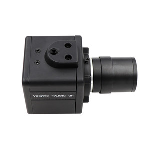 Image 3 - CS 2,8 12mm Vario Hohe Geschwindigkeit 60fps 1920X1080p 120fps 1280x720 p 330fps Webcam UVC Hohe Fram Rate USB Kamera mit Mini Fall