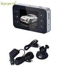 """Dropship CARPRIE coche Vendedor Caliente-detector 2.7 """"LCD Full HD 1080 P Del Coche Del Vehículo DVR Cámara de Vídeo Grabadora de coche de Regalo estilo de Marzo 23"""