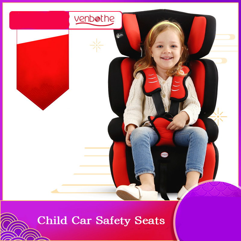child safety Your car may have child safety settings for power windows, but that doesn't mean your child will not find a way to test the system.
