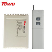 Towe ap wsk1/max переключатель дистанционного управления 220