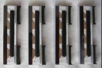 Nowa i oryginalna głowica termiczna drukująca do Mettler Toledo 3600 P/N: 72209763