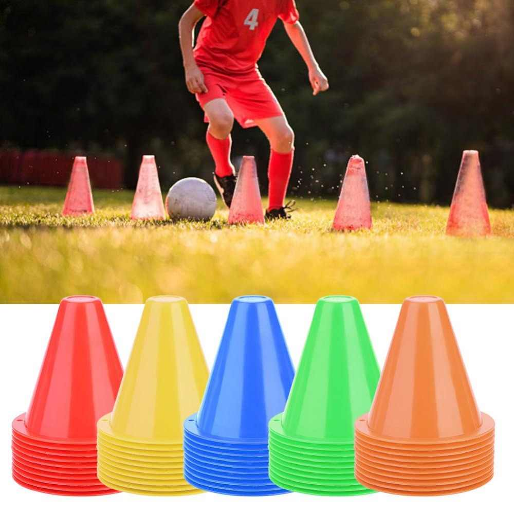 Image result for Training Cones Sports 1000x1000