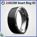 Jakcom Smart Ring R3 Hot Sale In Screen Protectors As For Iphone 6 Tempered Glass For Sony Xperia Xa Ultra Quantum Fly
