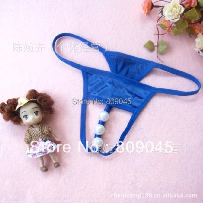 Women Many Color Size Sexy Underwear/ladies Panties/lingerie/bikini Underwear Lingerie Pants/ Thong Intimate Wear DZ036-1pcs