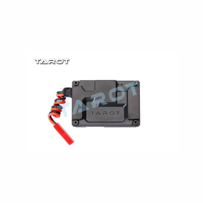 Tarot-RC OSD ZYX-OSD TL300C for FPV Aircraft ZYX25 Tarot ZYX-M Flight Controller Free Shipping with Tracking tarot aircraft parts new type 6 axis frame tl2778 free shipping with tracking page 5