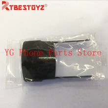 RTBESTOYZ For Nokia 8910 brand new battery cover part antenna glue
