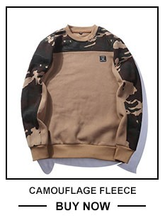 Europe Size 2018 Camouflage Men Bomber Jacket Hip Hop Patch Designs Slim Fit Pilot Army Green Bomber Jackets Mens Fashion Coats