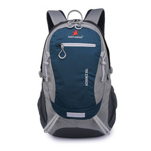 Rucksack Hiking Backpacks Tear-Resistance-Backpack Waterproof Climbing Camping-Vocation