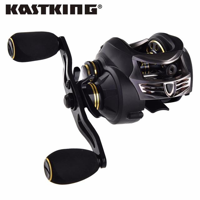 KastKing Stealth