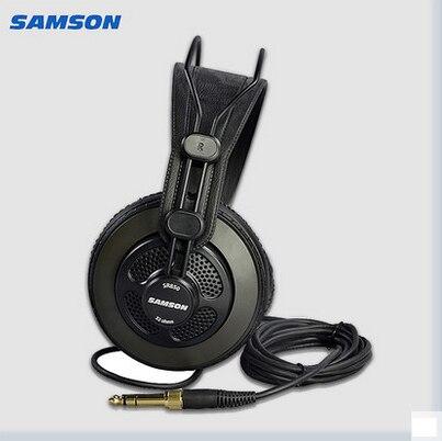Samson sr850 professionelle monitor kopfhörer Studio Referenz ...