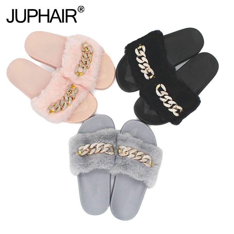 Zapatillas lujo mujer sandalias de verano para mujer calzado mujer buty damskie kadin ayakkabi tenis branco balenciagas chaussures