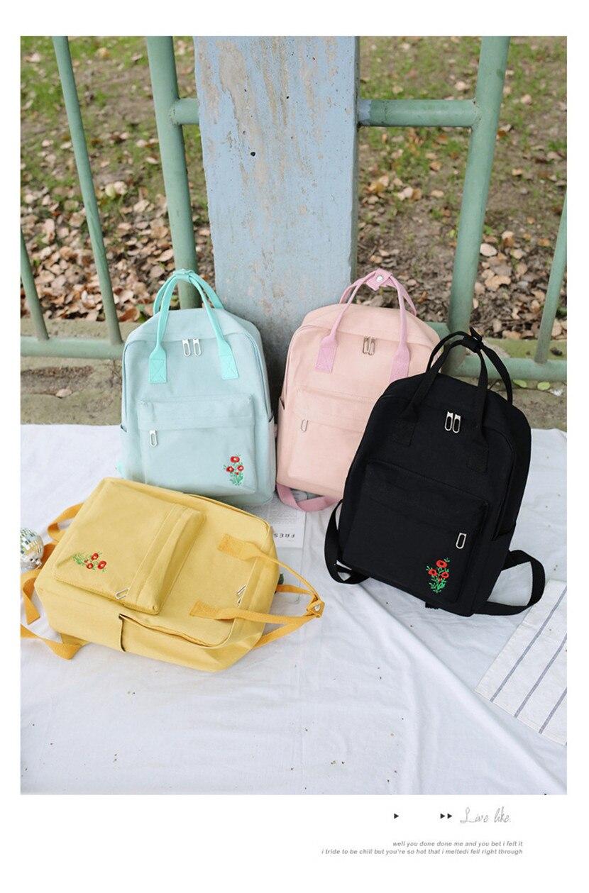 tote bagpack23