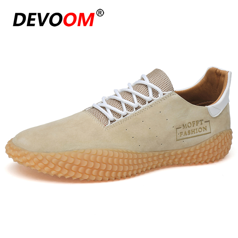 Lightweight Running Shoes For Men Sport Shoes Outdoor Sneakers Tracking Shoes Men Jogging Shoes Basket chaussure