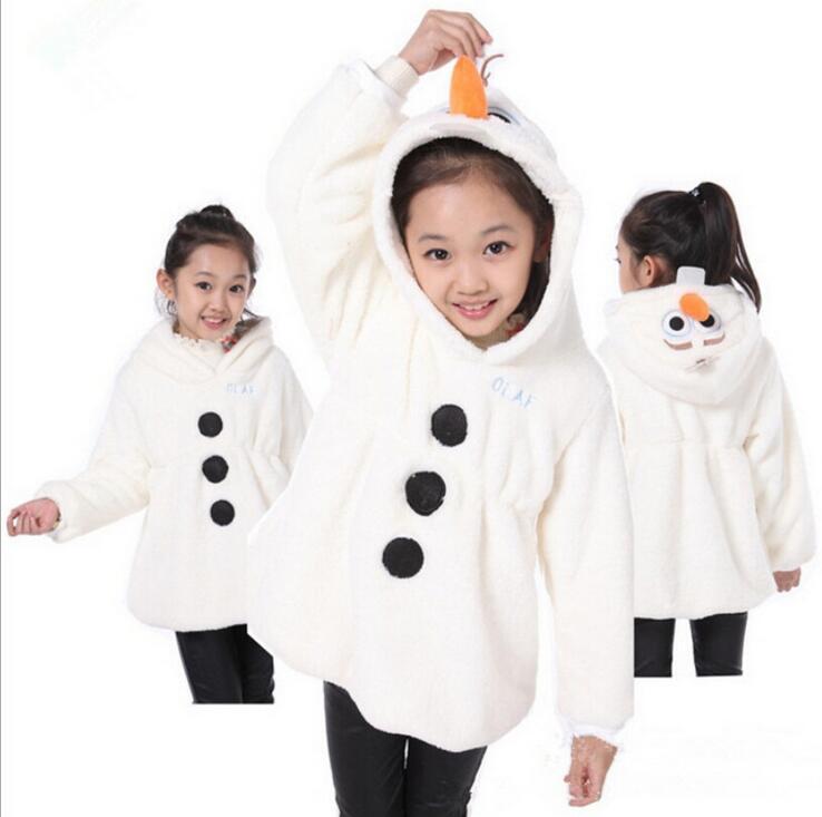 halloween olaf costume pour enfants promotion achetez des halloween olaf costume pour enfants. Black Bedroom Furniture Sets. Home Design Ideas