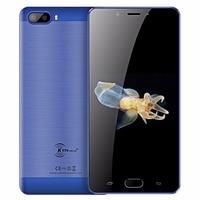 KenXinDa S9 Android 7 0 Mobile Phone 5 5 HD MTK6737 Quad Core 2GB RAM 16GB