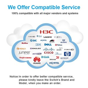 Image 5 - 5 pair/lot SC 5KM GBIC 1.25G SFP module switch Ethernet fiber optic transceiver compatible with TP link/Mikrotik/Cisco