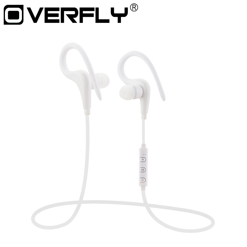 Wireless Bluetooth Earphones Sport Mic Earbuds Blutooth Headphones Fone de Ouvido For Xiaomi Samsung Wireless Bluetooth Headset