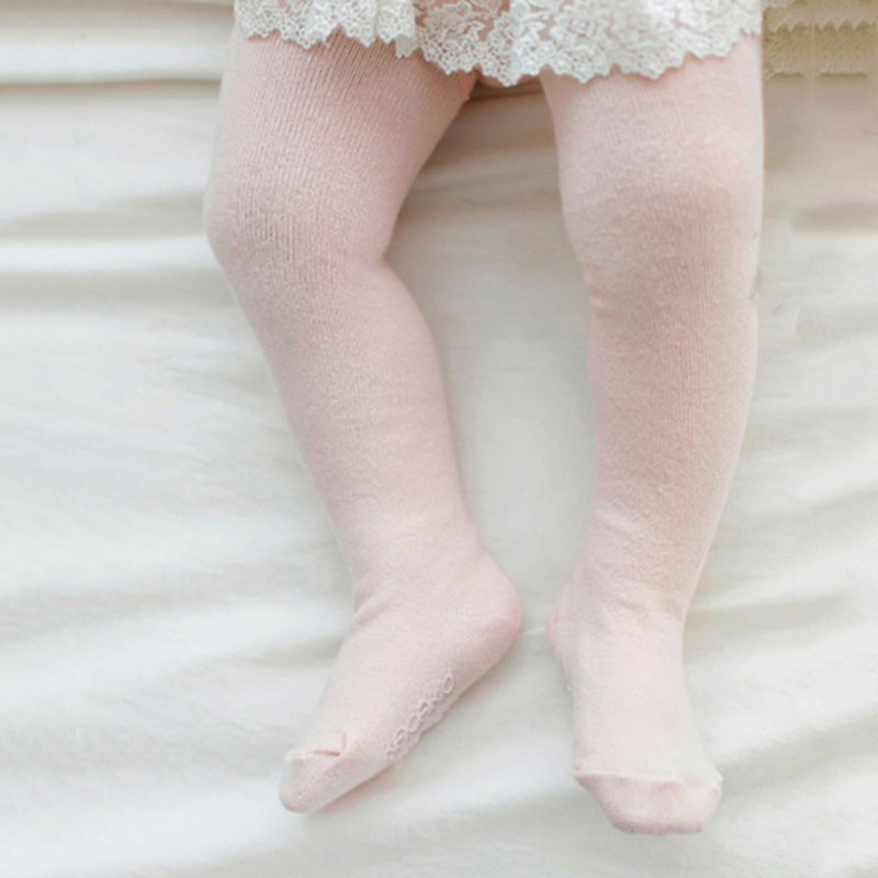 41faaa227dfcf Clothing, Shoes & Accessories Baby Toddler Infant Kids Girl Cotton Warm Pantyhose  Socks Stockings Tights 1-10Y