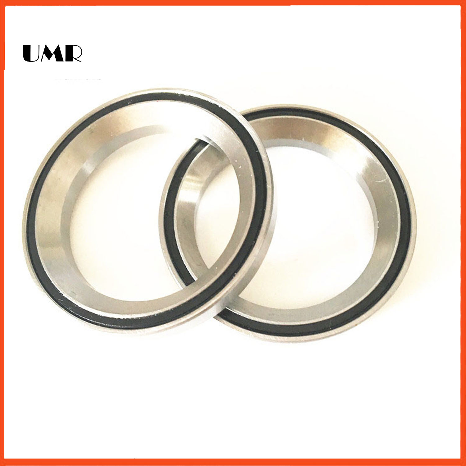 Bicycle headset bearing MH-P03 MH-P03K MH-P08 MH-P08H7  MH-P08H8 MH-P08F MH-P04  MH-P09K MH-P16 MH-P16H8 MH-P21 MH-P22  UMR marbo mh a102