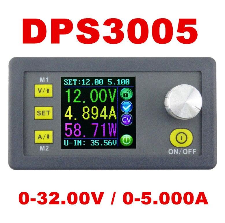 dps3005 доставка из Китая