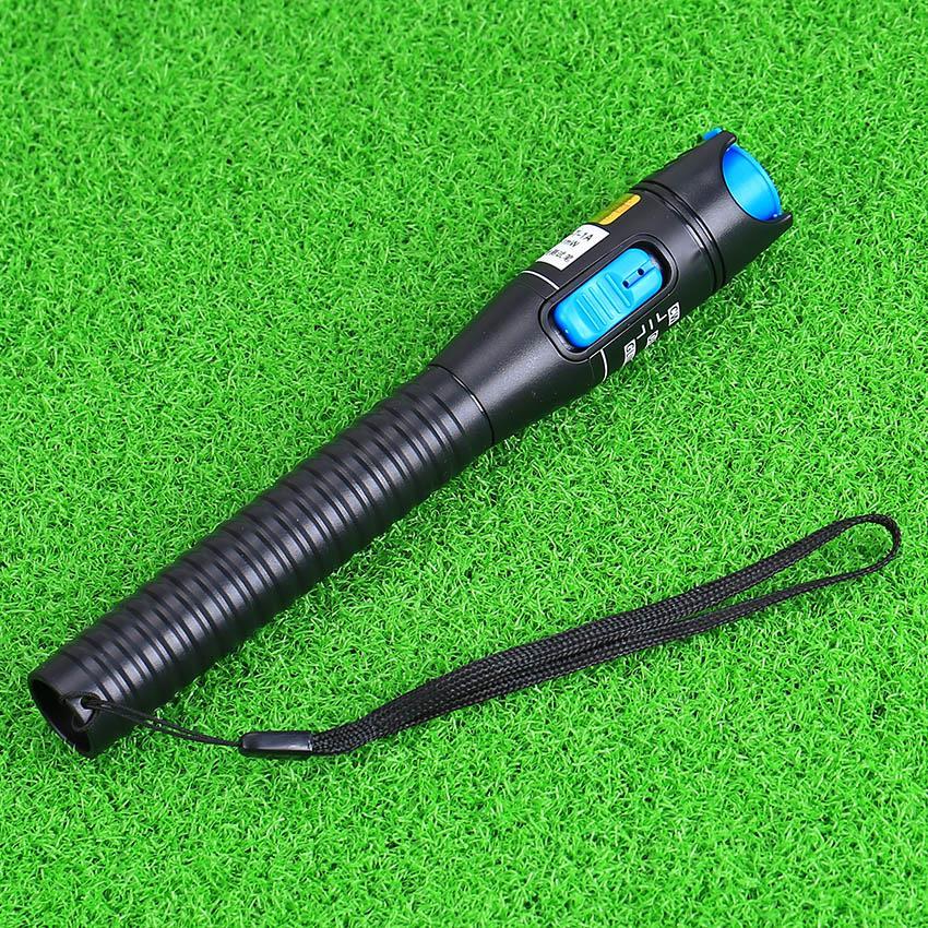 KELUSHI 2018 Nytt 13 st / set FTTH Fiber Optic Tool Kit med FC-6S - Kommunikationsutrustning - Foto 5
