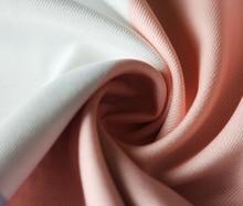 Boho Print Batwing Short Sleeve Tunic Bandage Bodycon Dress