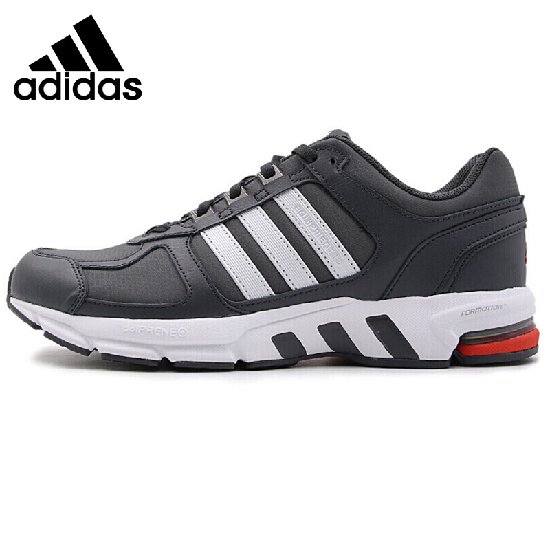 new product 894bc f425b Original New Arrival 2019 Adidas Equipment 10 Men's Running Shoes Sneakers