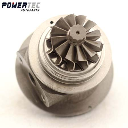 turbine chra turbocharger 49135-03130 49135-03101 Balanced turbo auto assy core for Mitsubishi Pajero II / Delica 2.8 TD 4M40 цены