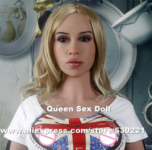 WMDOLL Top quality solid sex dolls with big ass, silicone real doll, sex torso, vagina real pussy anal sexy products