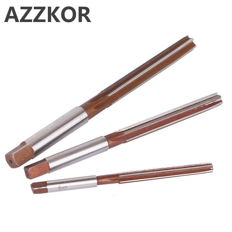 2mm-16mm-straight-shank-d4-hss-reamer-chucking-engineering-milling-cutter-tool-3mm-4mm-5mm-6mm-8mm-10mm-12mm-14m-6-flutes-hss