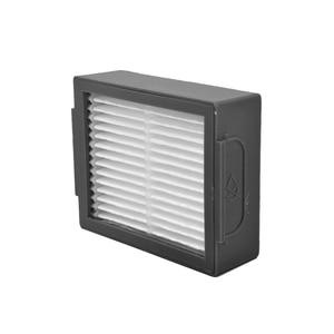 Image 5 - 12cps قابل للغسل هيبا تصفية الملحقات ل iRobot Roomba I سلسلة E سلسلة i7 i7 + E5 E6 مكنسة كهربائية المنزلية البديل