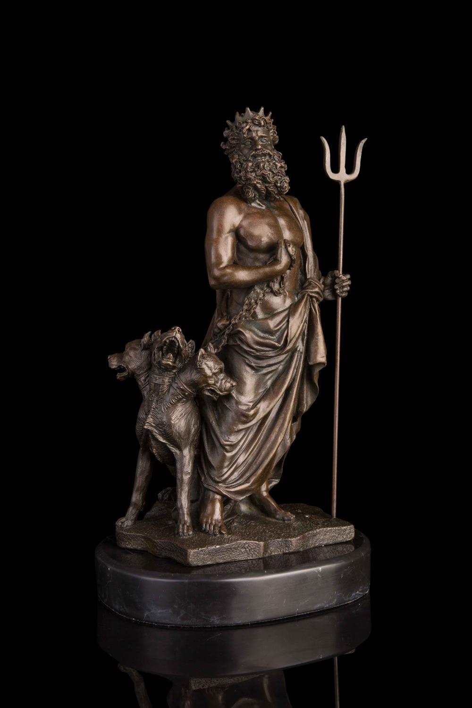100 Greek Mythology Statues Attis Wikipedia
