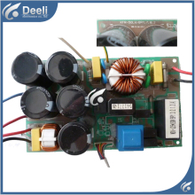 95% new Original for air conditioning computer board MDV-25*2GW/BPY KFR-50LW/BPY board