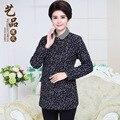 2016 dames jas chino más el tamaño de invierno de las mujeres chaqueta de invierno parka abrigo de invierno las mujeres manteau femme feminina jaqueta chaquetas